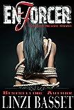 EnForcer (A Dark Desire Book 1)