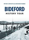 img - for Bideford History Tour book / textbook / text book
