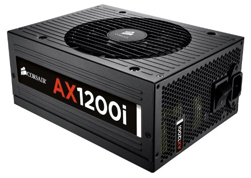Build My PC, PC Builder, Corsair CP-9020008-NA
