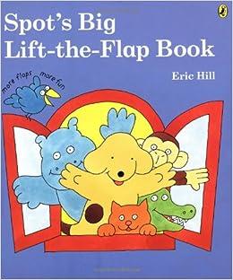 Lift book
