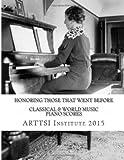 Honoring Those That Went Before (2015), Arttsi ARTTSI Institute, 1496116305
