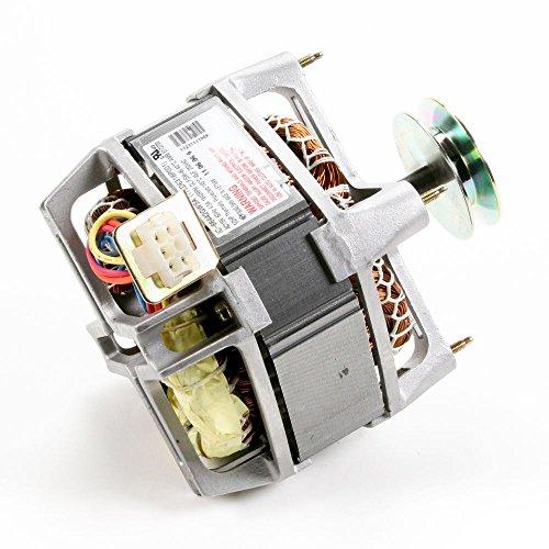 GE WH20X10063 Washing Machine Drive Motor