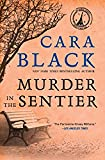 Murder in the Sentier (Aimee Leduc Investigations, No. 3)