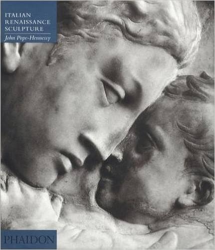 Amazon-kirjat lataavat syttyä Introduction to Italian Sculpture - Volume 2 PDF MOBI