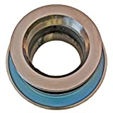 Precision FA01757C Clutch Bearing