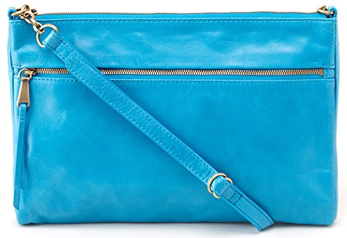 hobo-womens-hadlee-capri-crossbody-bag