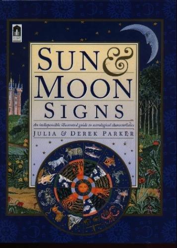 Sun & Moon Signs - Sun Signs Moon Signs