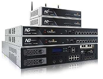 Cyberoam CR25ia SFOS Webserver Protection - 12 MONTH - RENEWAL