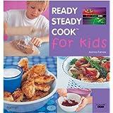 Better Homes and Gardens New Junior CookBook (Better Homes & Gardens Cooking)