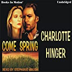 Come Spring | Charlotte Hinger