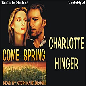 Come Spring Audiobook