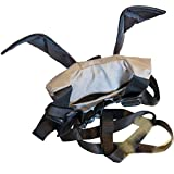 Five Season Baby Toddler Safety Harness Reins Backpack Batman