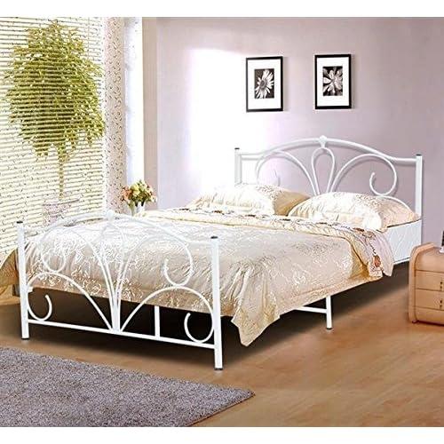Queen Size Beds: Amazon.co.uk