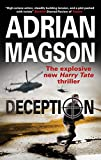 Deception (A Harry Tate Thriller)