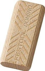 Festool 494939 Domino Tenon, Beech Wood ...