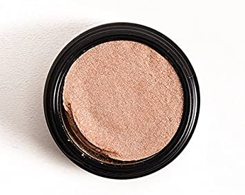 MAC Electric Cool Eye Shadow PURE FLASH