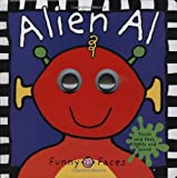 Alien Al, Roger Priddy, 0312498934