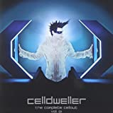 Complete Cellout by Celldweller (2012-05-04)