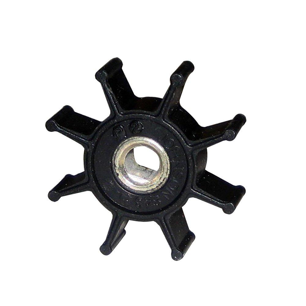 1 - Johnson Pump Impeller F3B-19 - Nitrile