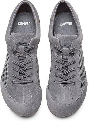 Camper Peu 22614-031 Sneaker Donna