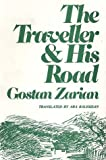 The Traveller and His Road 9780935102048