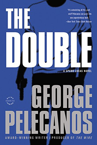 The Double (Spero Lucas)