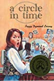 A Circle in Time, Peggy Dymond Leavey, 0929141555