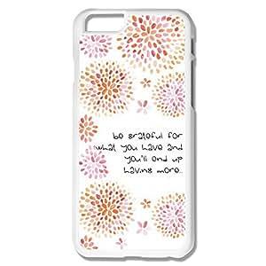 IPhone 6 Cases Be Grateful Design Hard Back Cover Proctector Desgined By RRG2G
