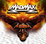 White Sands by Mad Max (2009-06-30)