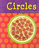 img - for Circles (Shapes Books) book / textbook / text book