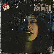 Scruffy Soul EP004