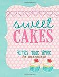 Sweet Cakes, Kristy Doubet Haare, 1482385422