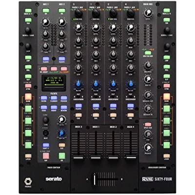 rane-sixty-four-4-channel-serato