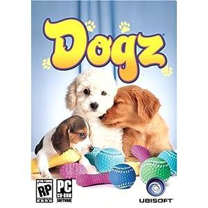 Dogz - PC