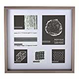 Prinz Collage Photo Frames - Best Reviews Guide