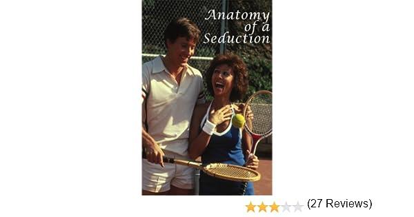 Amazon.com: Anatomy Of A Seduction: Bryan O\'Byrne, Ron Prince, Rod ...