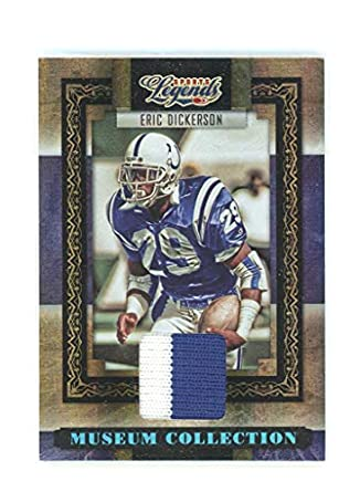 new concept 84450 09198 2008 Donruss Sports Legends Museum Collection Jersey #26 ...