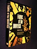 Fabric of the Universe, Denis Postle, 0517526239