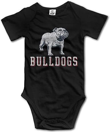 Motocross Dirt Bike Baby Boy Girl Newborn Short Sleeve Tee Shirt 6-24 Month Soft Tops