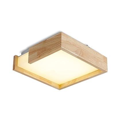 ZHANGRONG-Alta calidad-- LED personalidad creativa lámpara ...