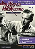 Watch Mr. Wizard, Volume 8