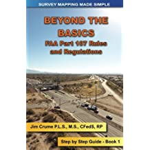 Beyond the Basics: Step by Step Guide