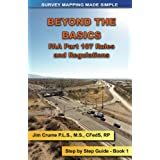 Beyond the Basics: Step by Step Guide (Survey Mapping Made Simple) (Volume 1)