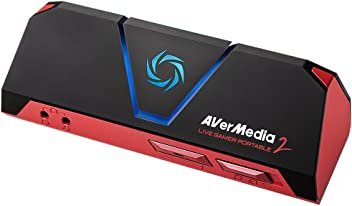 AVERMEDIA MXR6004 MINI DOWNLOAD DRIVER