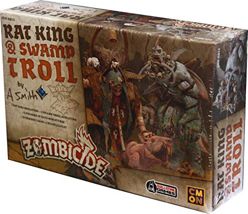 Top Guillotine Miniature Allace Reviews