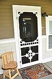 Mohawk Home Doorscapes
