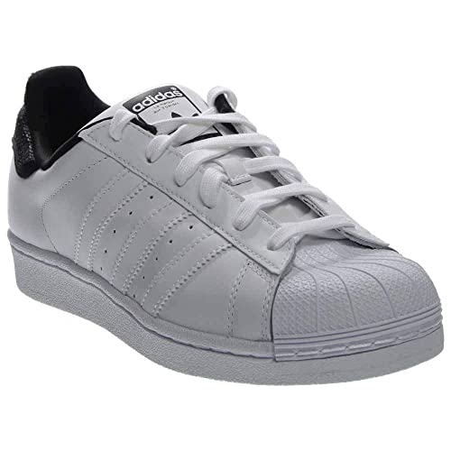 c94da53d1aebf Image Unavailable. Image not available for. Color  adidas Superstar W
