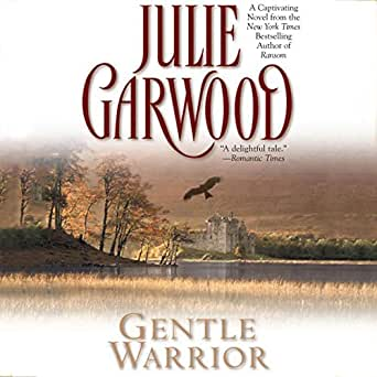 gentle warrior julie garwood pdf free download