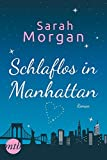 Schlaflos in Manhattan (From Manhattan with Love)