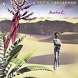Mahal by Henderson, Eddie (2011-12-27)